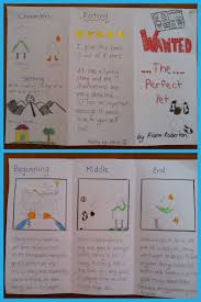 4th grade book report sample 96 best book project book report ideas images on pinterest simple book review pamphlet