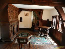 transylvania castle of dracula inside dracula u0027s castle tour