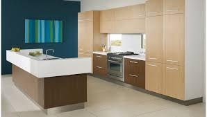 kitchen ideas perth kitchen renovations greenline home renovations perth
