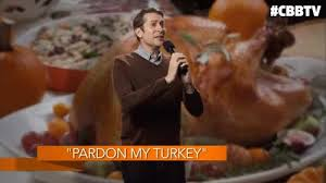 thanksgiving carols gifs search find make gfycat gifs