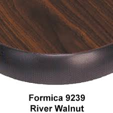 Formica Table Tops by Laminate Table Tops