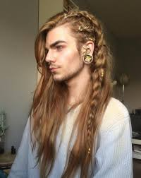 51 best mens long hairstyles and haircuts for boys 2018 men u0027s
