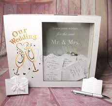 wishing box wedding our wedding led light up wishing well box card keeper shadow box