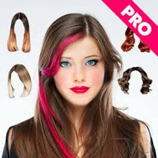 hair style photo booth hair changer photo booth men hair style photo effect for msqrd
