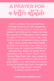 non denominational thanksgiving prayer prayer for peace of mind and heart this is perfect for anxiety or