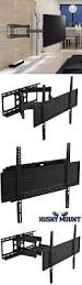 Wall Mount For 48 Inch Tv Best 25 Tv Mounting Brackets Ideas On Pinterest Tv Wall Mount