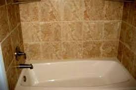 Clogged Up Bathtub How Can I Keep My Bathtub From Clogging Angie U0027s List