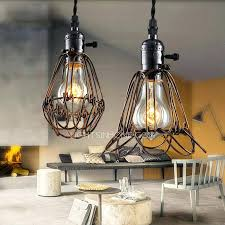 industrial cage light bulb cover industrial cage light bulb cover fooru me