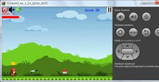 tutorial android using eclipse simple game in android free source code tutorials and articles