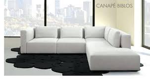 magasin de canap cuir magasin vente canape magasin meuble design toulouse vente de meuble