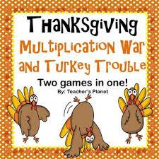 8633 best best of thanksgiving kindergarten grade images
