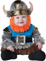 infant boy costumes lil viking baby costume mr costumes