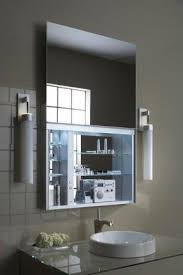 robern fairhaven medicine cabinet uplift lux home discount plumbing and hardware kitchen and bath