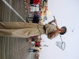ocean city nj halloween parade oc family nights atlantic county nj 08401 punchbugkids