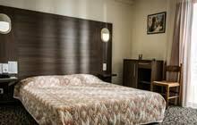 chambre d hote canet en roussillon chambre d hote canet en roussillon 100 images chambres d hôtes