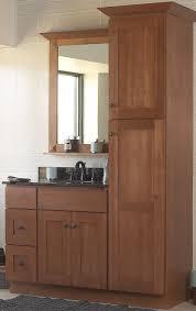 jsi sturbridge bathroom vanity set birch 36