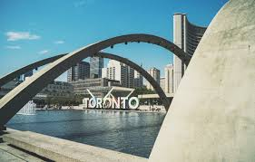 toronto scores 7 on new york times top 52 places to visit in 2016