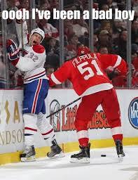 Red Wings Meme - 160 best red wings hockey images on pinterest ice hockey