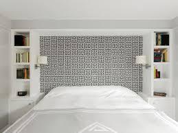 papiers peints chambre 10 papiers peints graphiques pour pimenter votre chambre