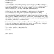 sample cover letter accounting internship accountant cover letters image collections cover letter ideas