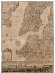 Osher Map Library New York Map Society Other Map News