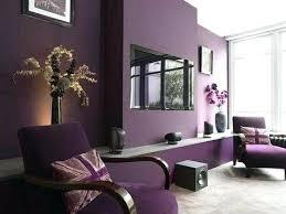 purple livingroom sweetlooking purple living room ideas pictures white purple living