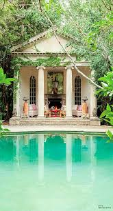 Pool House Cabana by 162 Best Pool House Pool Cabana Images On Pinterest Pool