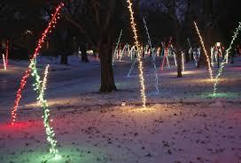 christmas lights wichita ks 2016 two christmas light viewing routes in wichita the wichita eagle