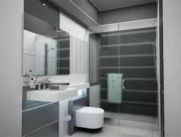 small narrow bathroom ideas bathroom small bathroom interior design pictures pretty bathroom