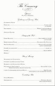 program ideas for church sanjonmotel