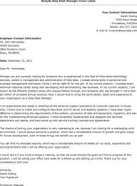 administrator cover letter education cover letter cover