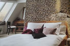 Esszimmer Lampe Hornbach Funvit Com Wie Sieht Pfirsichfarbe Auf Einer Wand Aus
