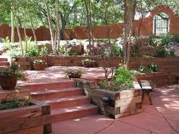 home and garden inspiration u2013 wilson rose garden