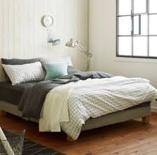 cavendish bed cotton beds furniture home the white company