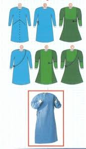 Reusable Surgical Drapes Surgical Gowns Manufacturer From Ahmedabad