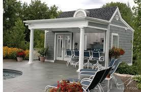 pool cabana ideas pool cabana design ideas backyard cabana plans outdoor cabana with
