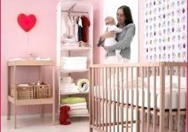 carrefour chambre bébé chambre bébé carrefour nouveau photos matelas pour lit bébé chambre