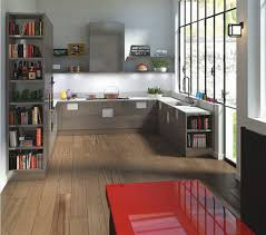 space saving kitchen ideas large size of amazing brown wooden