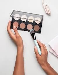 Makeup Nyx nyx professional makeup nyx professional makeup highlight