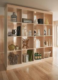 kitchen cabinets designs by dimension offices closets u0026 more