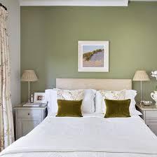 green bedroom ideas bedroom feature walls green wall bedroom master line brown and
