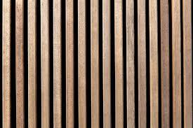 wood slat wood slats free texture
