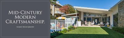 luxury home builders perth oswald homes