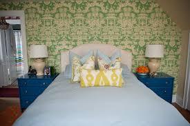 Canopy Down Alternative Comforter Interior Design Long Island Ny Area