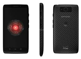 android maxx motorola droid maxx with 3500 mah battery for 299 99 via verizon