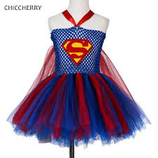 Toddler Superman Halloween Costume Cheap Superman Toddler Aliexpress Alibaba