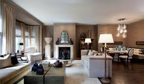 Home Interior Redesign by Comfortable Interior Design Firms In Chicago For Your Home