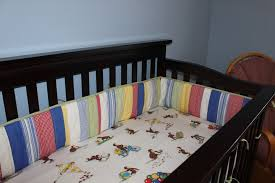 Ideas For An Inexpensive Curious George Bedroom - Curious george bedroom set