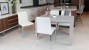 white and gray dining table grey dining table gallery the latest information home gallery