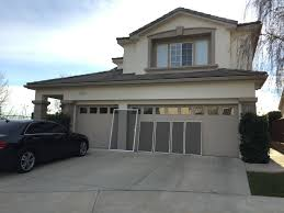 Mobile Window Screen Repair Door And Window Screens Repair Service Porter Ranch